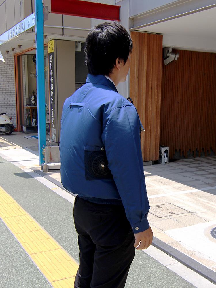 空調風神服_a0039184_17162666.jpg