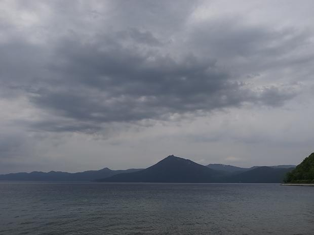 北海道紀行2019年5月31日~6月1日その①_f0197703_11131827.jpg