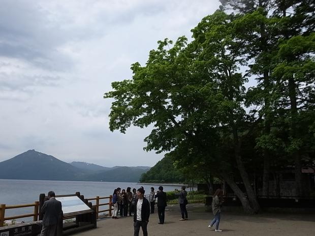 北海道紀行2019年5月31日~6月1日その①_f0197703_11153092.jpg