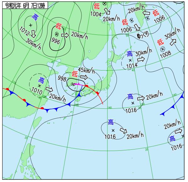 線状降雨帯:梅雨前線というよりは線状降雨帯だな、これは!?_a0348309_14312268.png