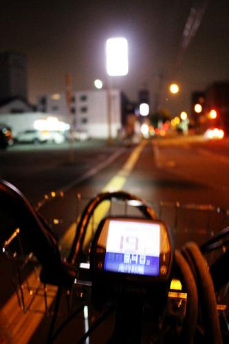 夜の匂いもまたいいね。_a0139912_22014769.jpg
