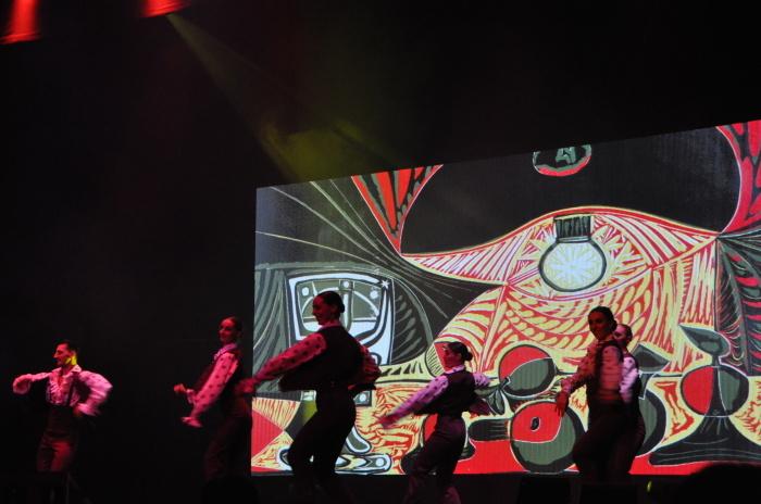 SMCスプレンディーダ号(日本一周)5月29-30日 釜山⇒長崎(佐世保)_f0053218_07502360.jpg
