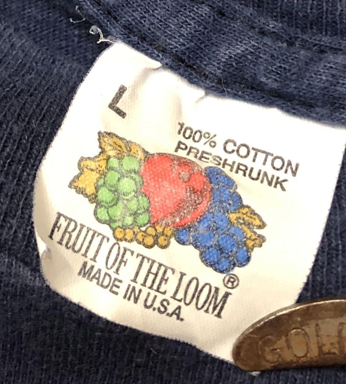6月8日(土)入荷!USED MADE IN U.S.A POCKET T-shirts!_c0144020_13582417.jpg
