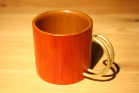 マグカップ+α「マグにも意匠」 作品への思い(1)_a0260022_13101159.jpg