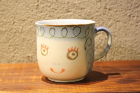 マグカップ+α「マグにも意匠」 作品への思い(2)_a0260022_21382314.jpg