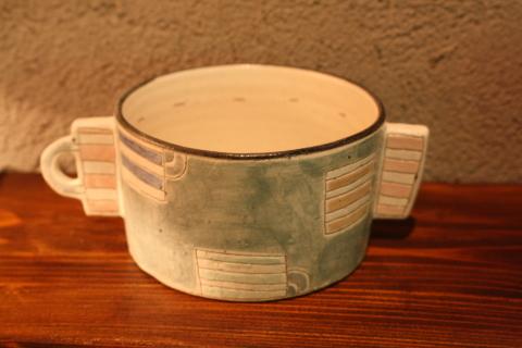 マグカップ+α「マグにも意匠」 作品への思い(2)_a0260022_21390477.jpg