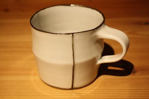 マグカップ+α「マグにも意匠」 作品への思い(2)_a0260022_21440181.jpg