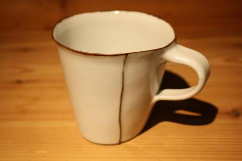 マグカップ+α「マグにも意匠」 作品への思い(2)_a0260022_21442139.jpg