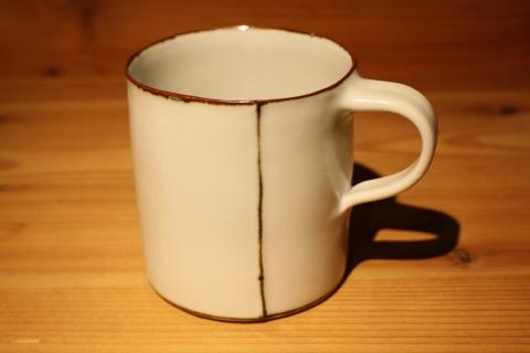 マグカップ+α「マグにも意匠」 作品への思い(2)_a0260022_21444282.jpg