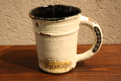 マグカップ+α「マグにも意匠」 作品への思い(2)_a0260022_21471390.jpg