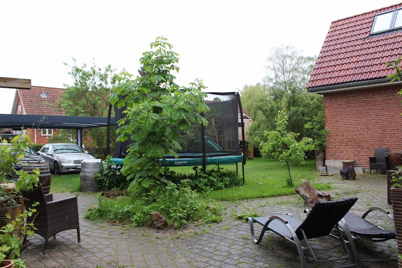 コペンハーゲンの住まい その2_a0355629_04113450.jpg