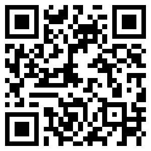 f0289431_11014996.jpeg