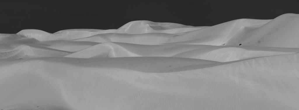 Earthrait写真集 超高細密印刷 サンエムカラーさん匠の技_f0050534_10093652.jpg