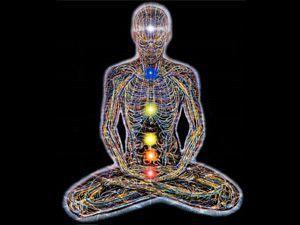 緻密な体内操作が伸展になる。_c0209238_00150522.jpg
