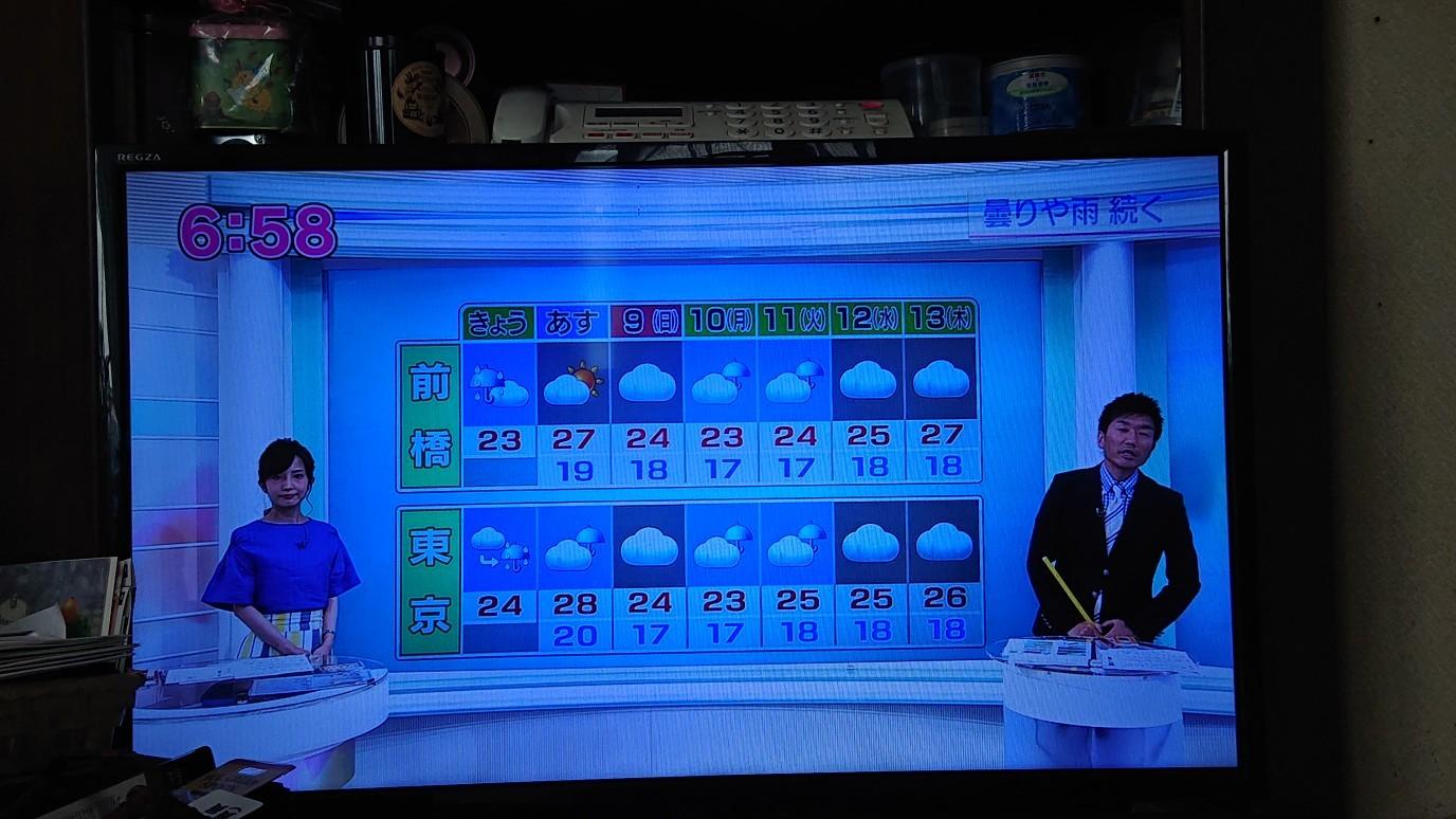 いよいよ梅雨入りです_d0155439_23090626.jpg