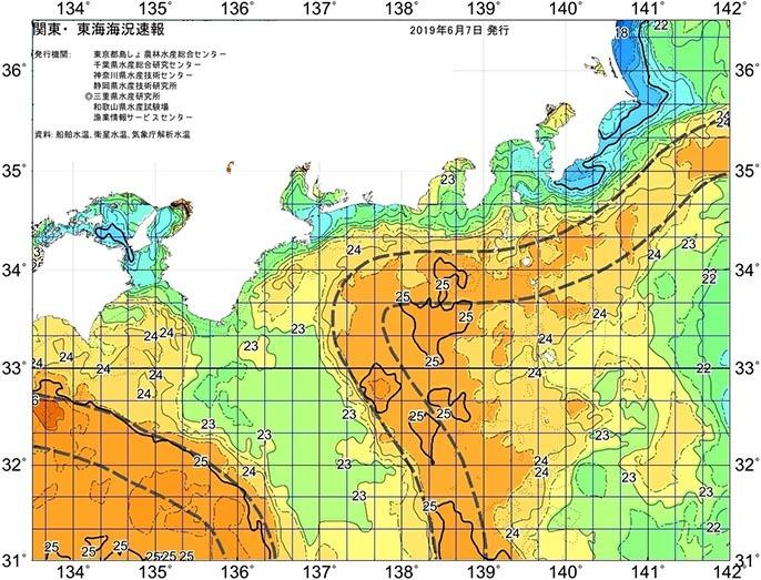 遠州灘に絶好の潮_f0009039_17424510.jpg