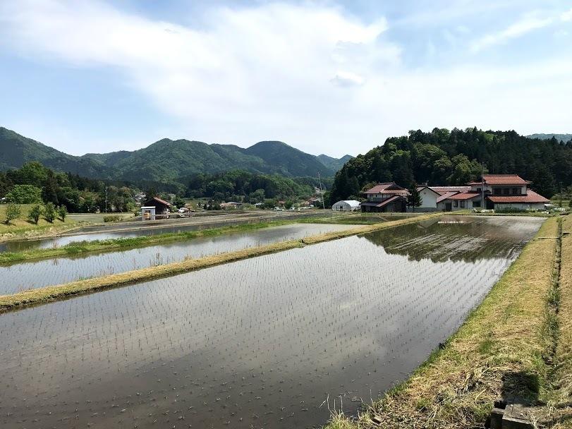 この景色の中に住む人々は、この景色のような人々なのでしょう_c0214359_21275230.jpg
