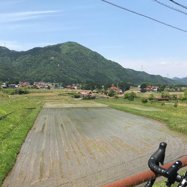 この景色の中に住む人々は、この景色のような人々なのでしょう_c0214359_21285592.jpg
