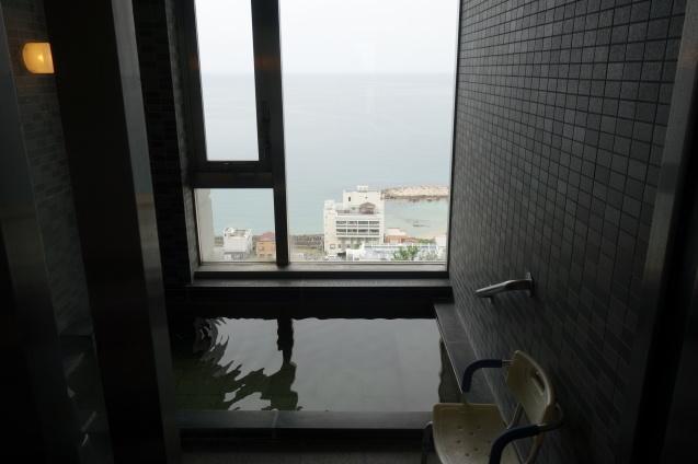 南紀白浜マリオットホテル (5)_b0405262_19552666.jpg