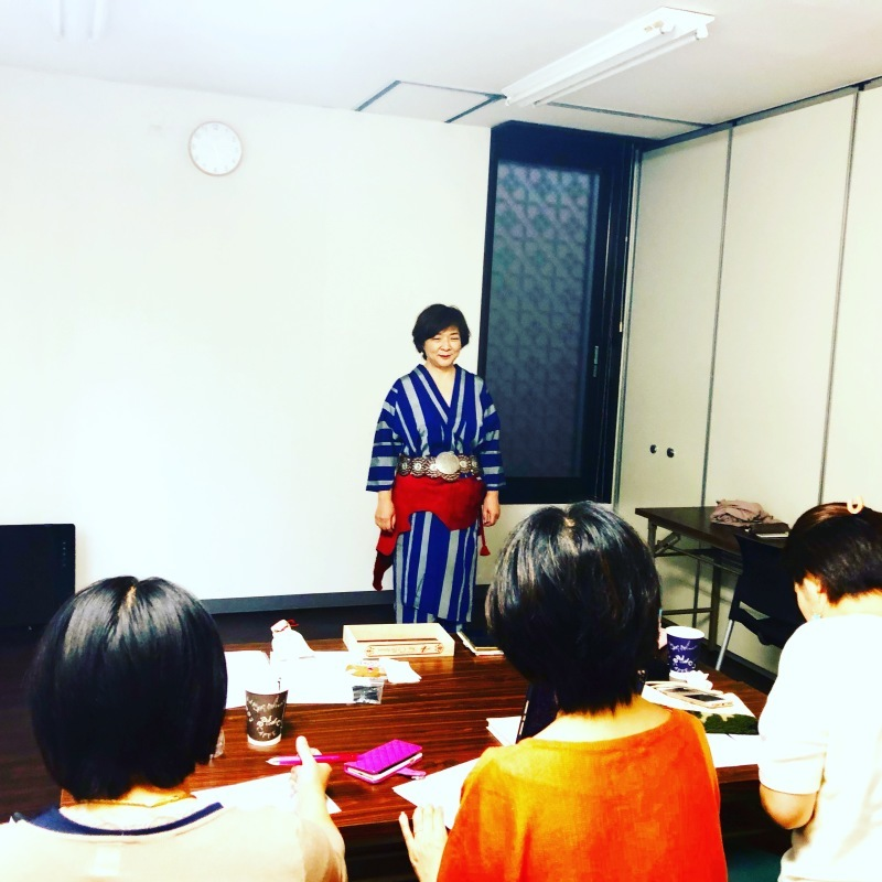 第1期真理の実践講座最終回でした!_c0195362_19024780.jpeg