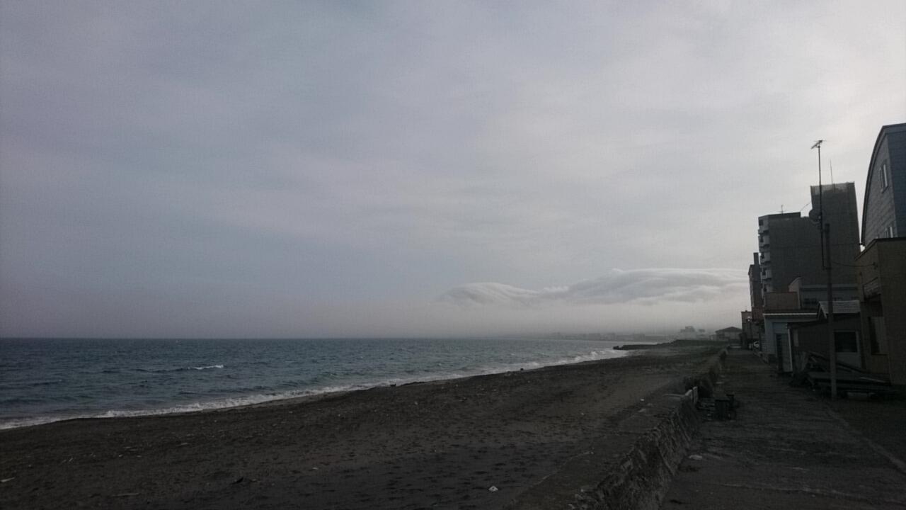 津軽海峡が美しい_b0106766_17394944.jpg