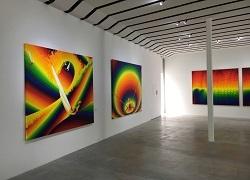 脇田美術館と軽井沢NEW ART MUSEUM_c0122967_17512217.jpg