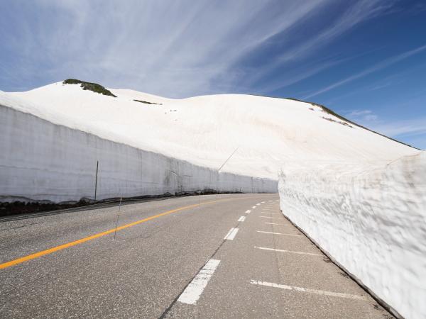 立山 雪の大谷_a0351368_12081904.jpg