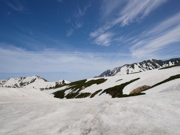 立山 雪の大谷_a0351368_12091410.jpg