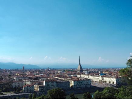 イタリア的休日の過ごし方_e0078071_03322717.jpg