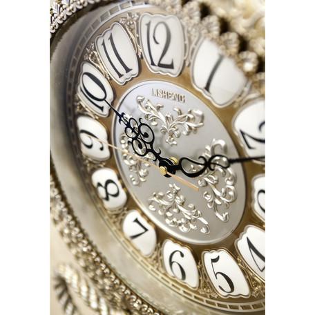 ロココ調&ビクトリアン調壁掛け時計~❤_f0029571_14101208.jpg