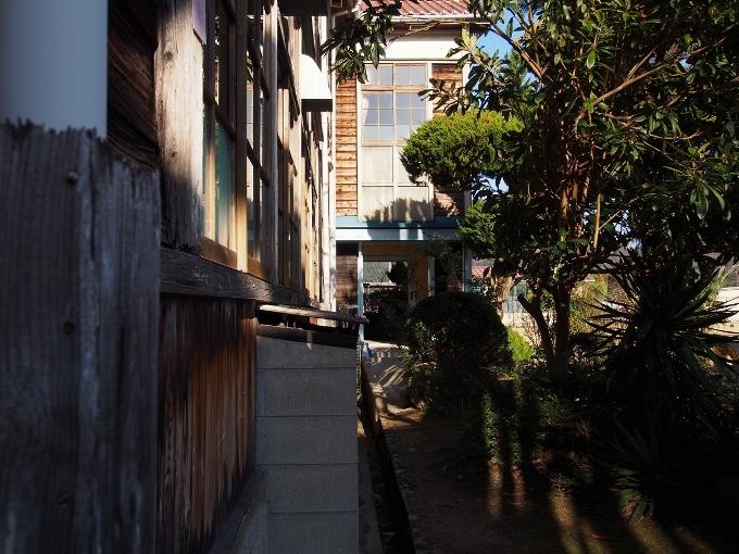 旧郷野小学校_f0116479_13203726.jpg