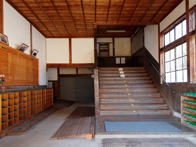 旧郷野小学校_f0116479_13254307.jpg