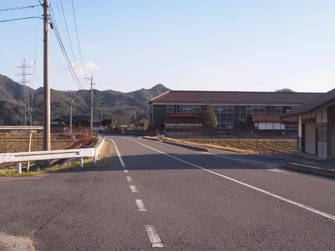 旧郷野小学校_f0116479_13262689.jpg