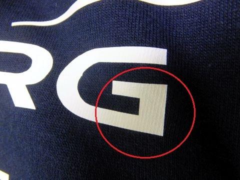 VMGレヴォーグ Tシャツ_e0146484_16022703.jpg