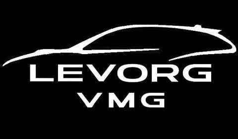VMGレヴォーグ Tシャツ_e0146484_16101537.jpg