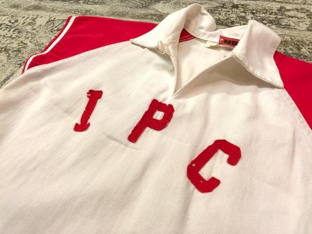 Cotton100%でB.B.Shirt!!(マグネッツ大阪アメ村店)_c0078587_19373787.jpg