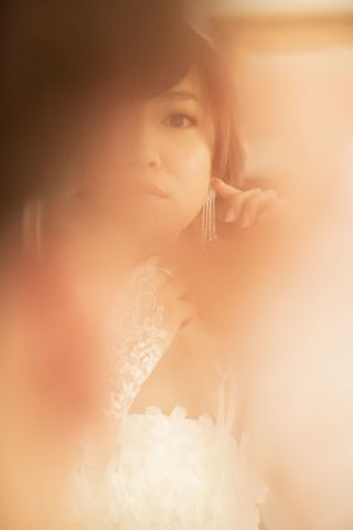 プロのお写真 4月の花嫁さん Vol.4_b0209691_15580501.jpeg