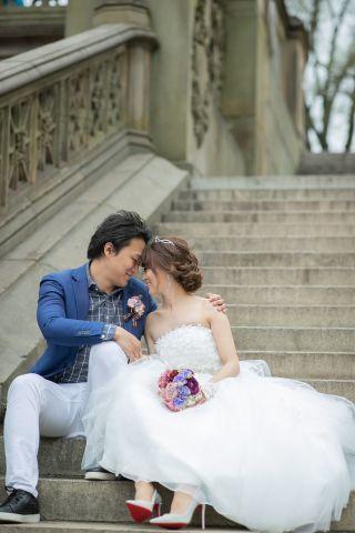 プロのお写真 4月の花嫁さん Vol.4_b0209691_15590481.jpeg