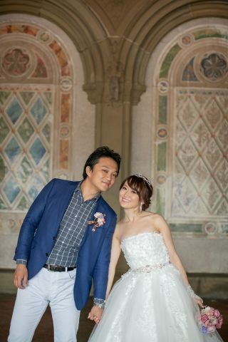 プロのお写真 4月の花嫁さん Vol.4_b0209691_15590486.jpeg