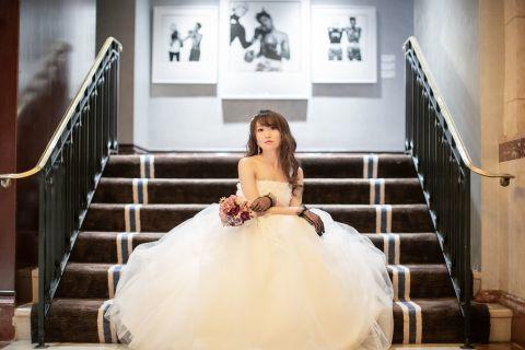 プロのお写真 4月の花嫁さん Vol.4_b0209691_15593828.jpeg