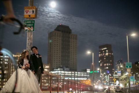 プロのお写真 4月の花嫁さん Vol.4_b0209691_16025861.jpeg