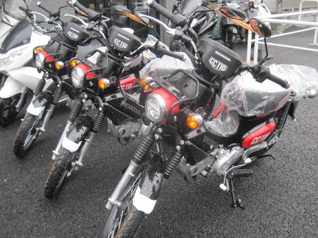 d0368592_20101867.jpg