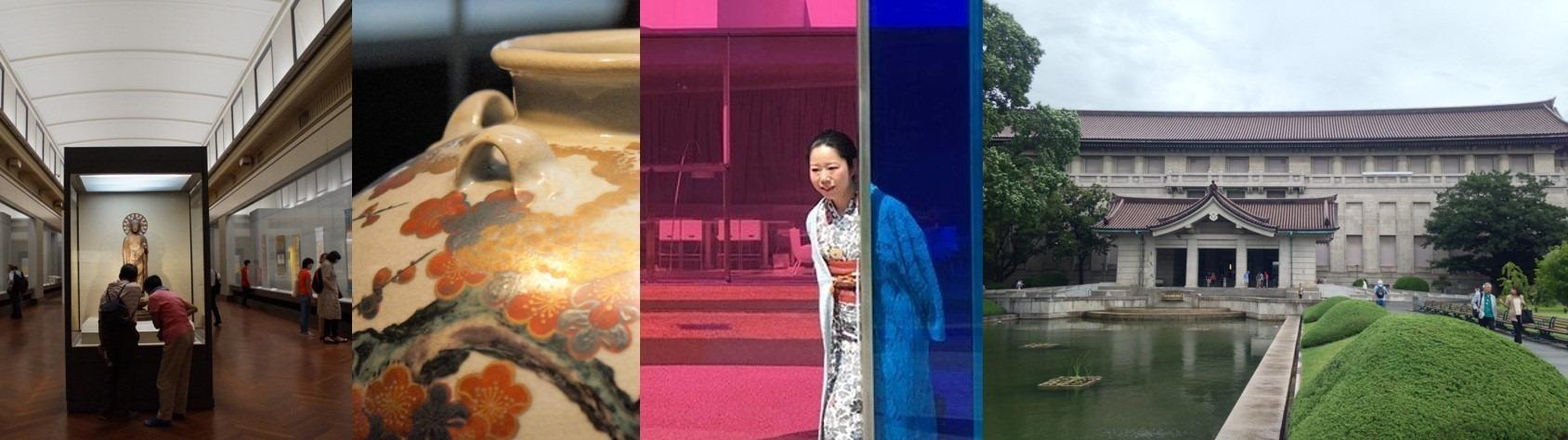 7/7(日)★「楽しく学ぶ、日本美術の鑑賞術!」★_d0130395_08132483.jpg