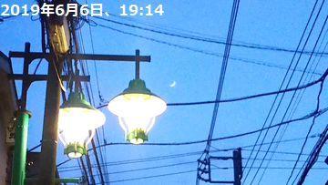 d0051601_13151597.jpg