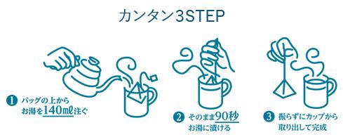 【RSP70】新しいコーヒーの淹れ方『ネスカフェ 香味焙煎 DIP STYLEシリーズ』_a0057402_15075478.png