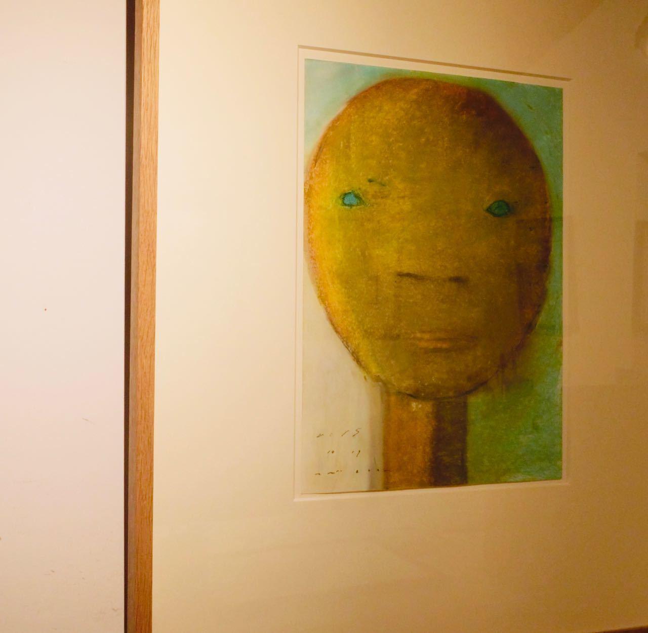 「伊部年彦」という画家_a0077203_16460197.jpg