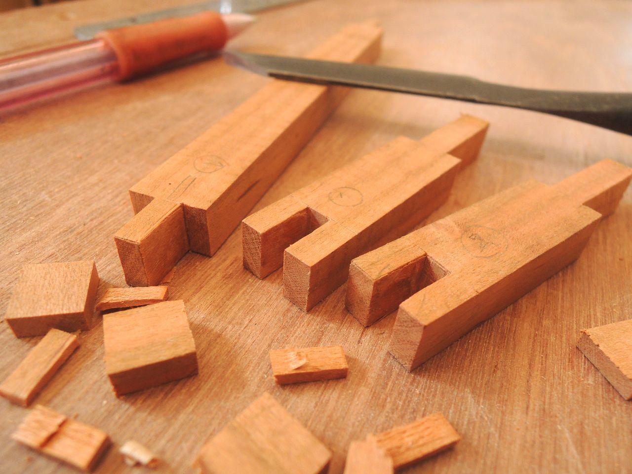 木工 藤原次朗の手仕事 「取っ手付きカッティングボード」_e0248405_20081769.jpg