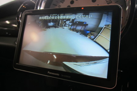 c0079816_20120173.jpg