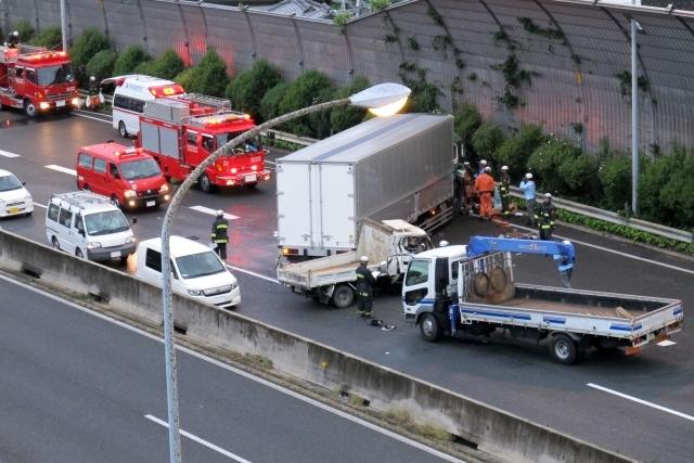 Ambulance, Family, Kitchen, Amusement_e0416219_18413180.jpg