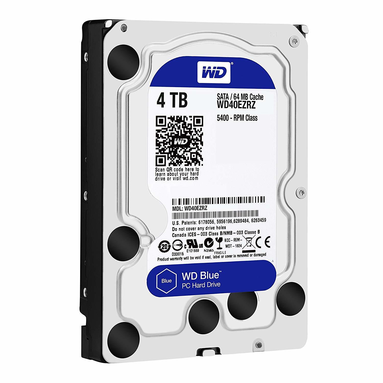 エラーの出始めたハードディスク(HDD)の交換を行う_b0199522_16531101.jpg